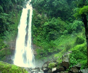 Bedugul-Bali-North-Tour