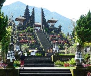 Besakih-Temple-East-Bali-Tour