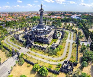 Denpasar-City-and-South-Bali-Tour