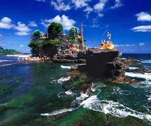 Tanah-Lot-West-Bali-Tour