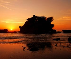 Ubud-Rafting-Tanah-Lot-Tour