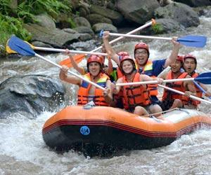 Ubud-Rafting-Ubud-Tour