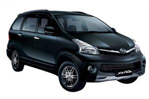 daihatsu-xenia-sewa-mobil-murah-di-bali-bali-car-rental-with-driver
