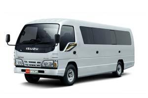 isuzu-elf-long-sewa-mobil-bus-murah-di-bali-bali-auto-car-rental