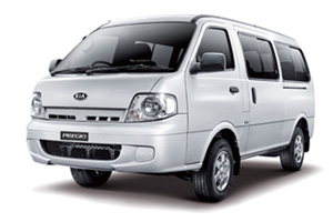 kia-pregio-sewa-mobil-bus-murah-di-bali-bali-auto-car-rental