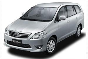 kijang-inova-sewa-mobil-murah-di-bali-bali-car-rental-with-driver