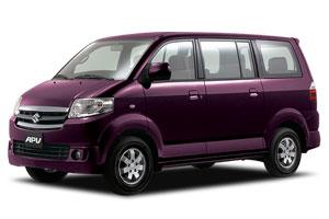 suzuki-apv-sewa-mobil-murah-di-bali-bali-car-rental-with-driver