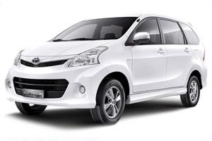 toyota-avanza-sewa-mobil-murah-di-bali-bali-car-rental-with-driver